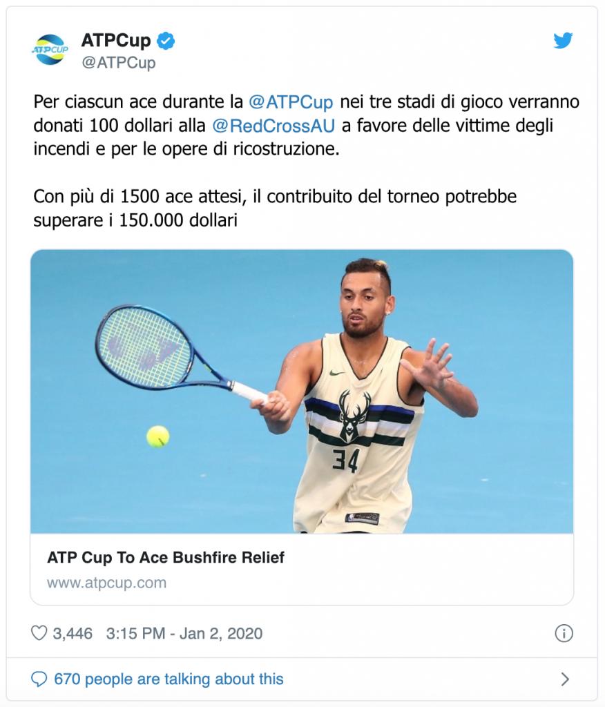 dieta per giocatori di tennis ad alte prestazioni