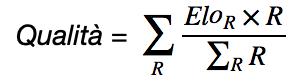 La qualità e profondità del tabellone_3 - settesei.it