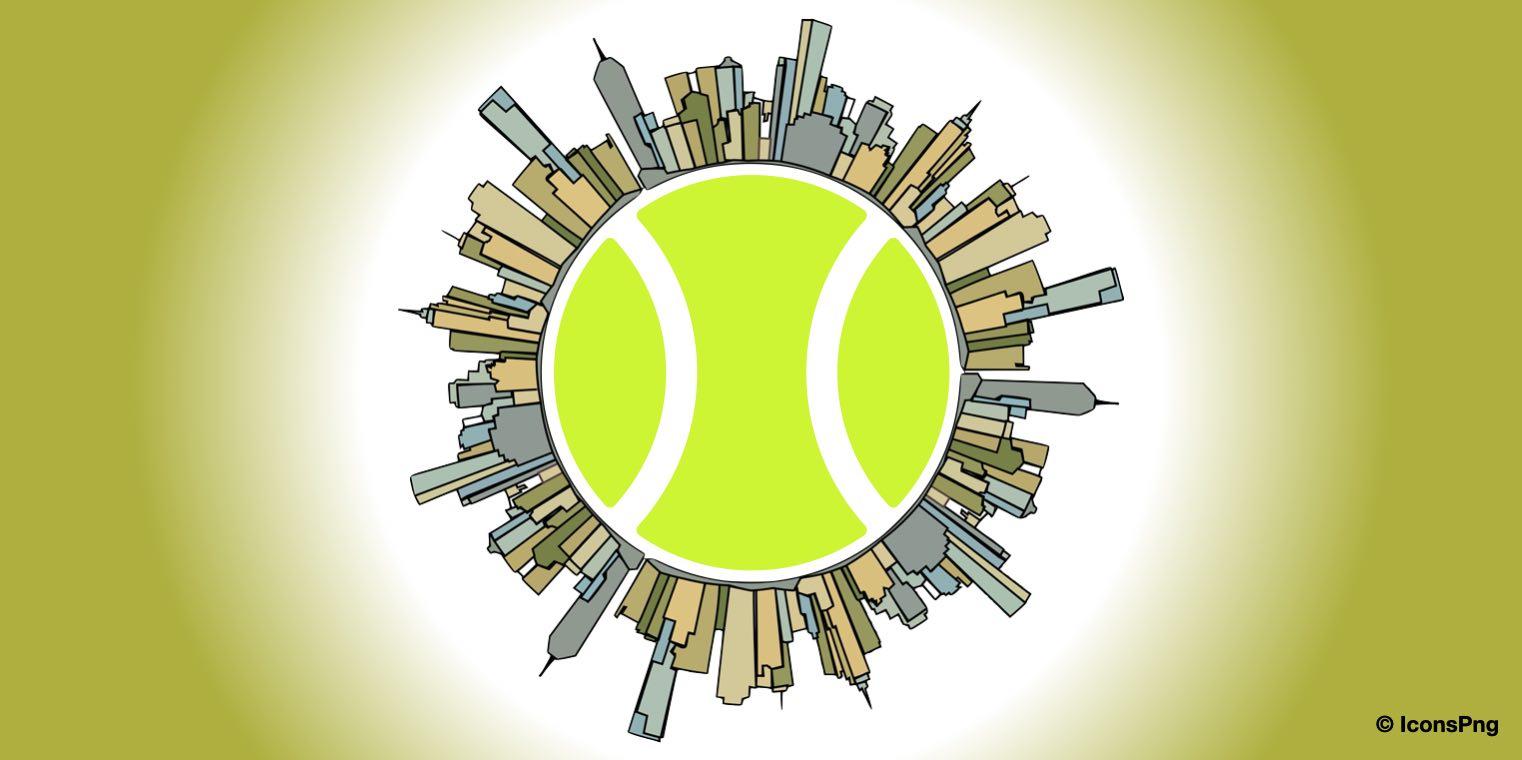 La fortuna del sorteggio: Australian Open 2019 - settesei.it