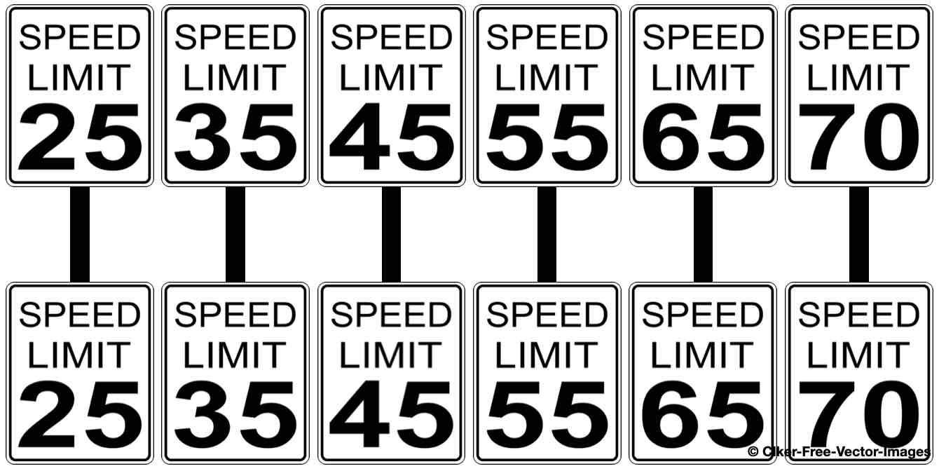 La convergenza tra la velocità delle superfici: un'illusione - settesei.it
