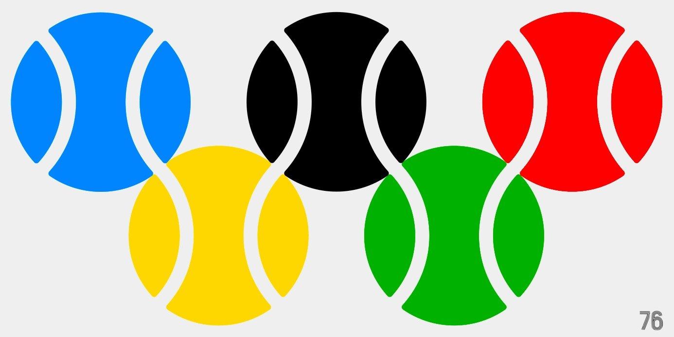 Come il sistema Elo risolverebbe la questione dei punti non assegnati per il torneo olimpico - settesei.it