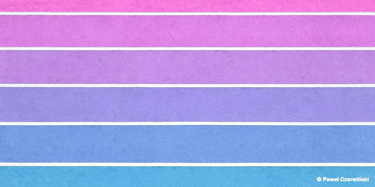 Differenze fra sessi nell'assegnazione delle penalità - settesei.it