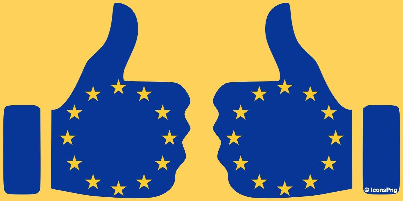 Il dominio europeo attraverso simulazioni di Laver Cup fittizie - settesei.it
