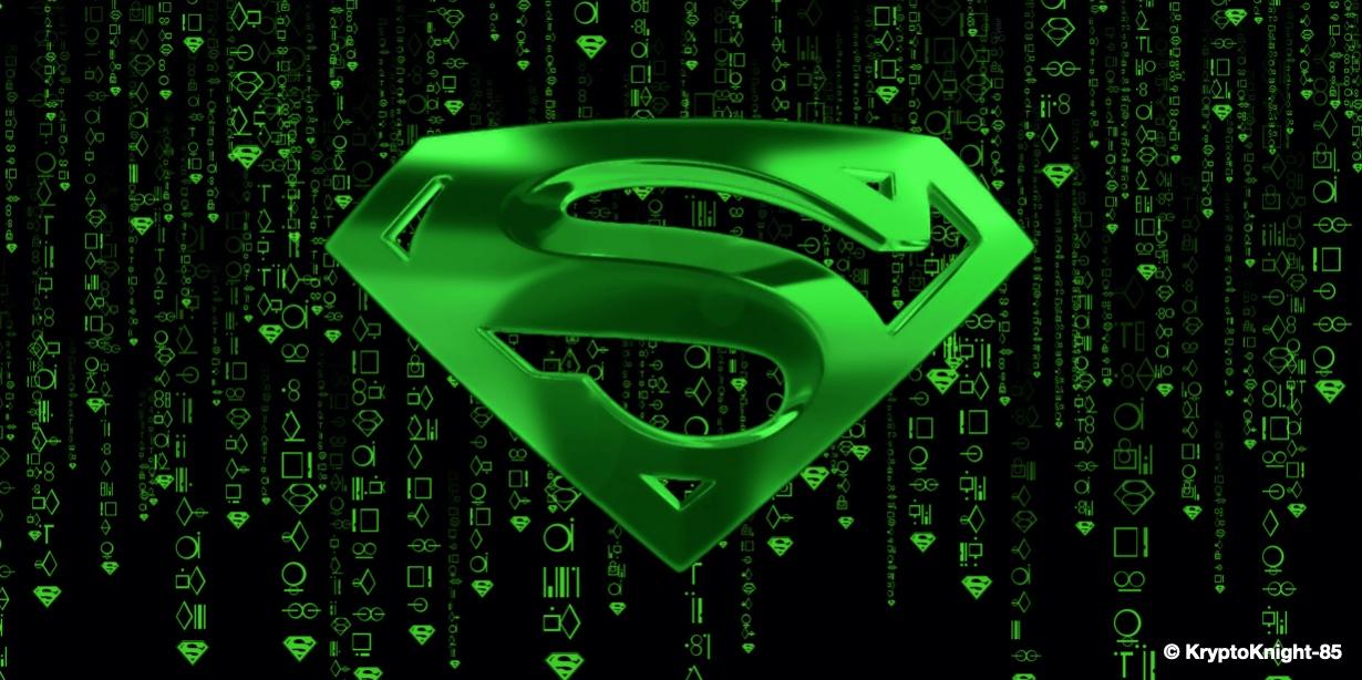 Gli scambi lunghi sono la kryptonite dei giocatori americani? - settesei.it