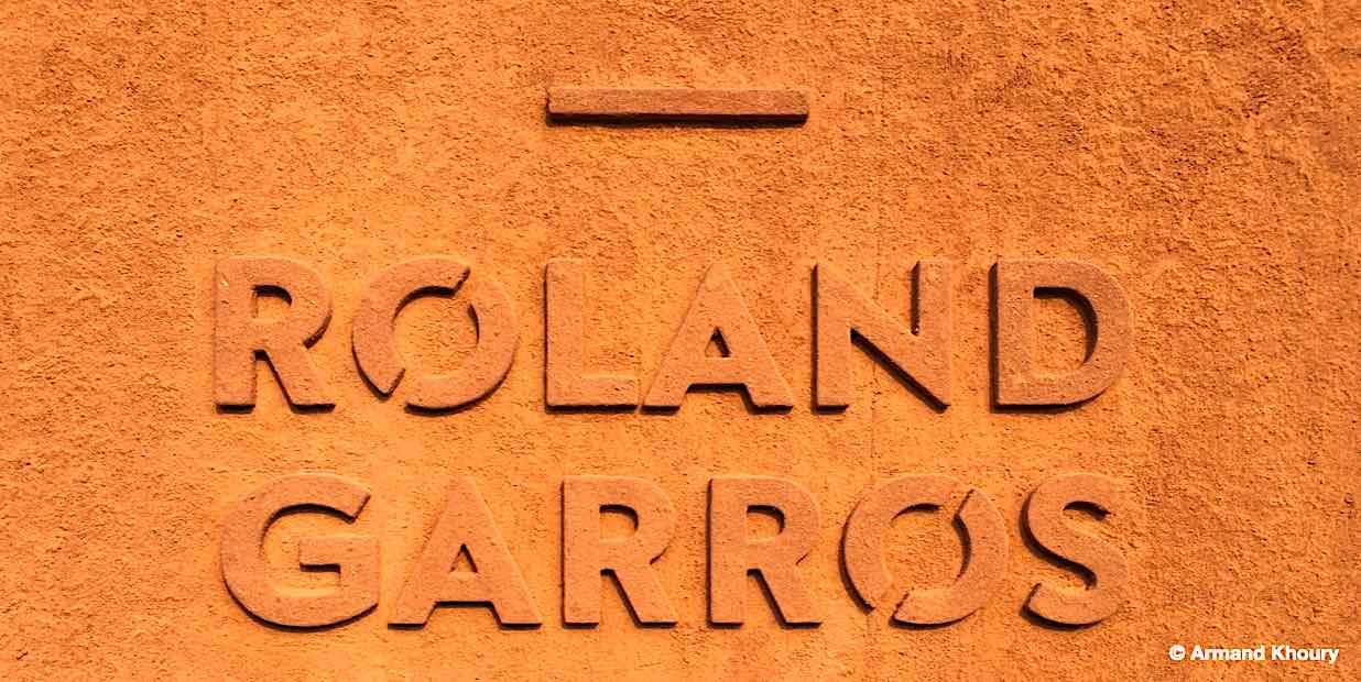 I migliori al servizio tra i probabili contendenti per il Roland Garros - settesei.it