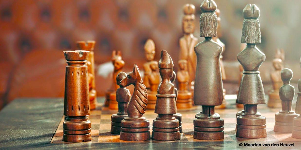 Guida rapida al Match Charting Project - settesei.it