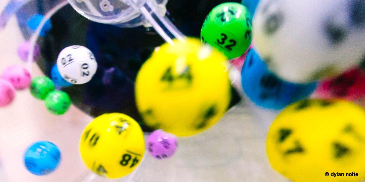 Roger Federer, vincitore della lotteria - settesei.it
