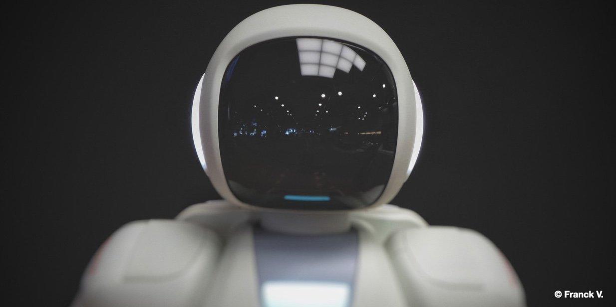 Le previsioni Elo migliorano includendo Future e Challenger? - settesei.it