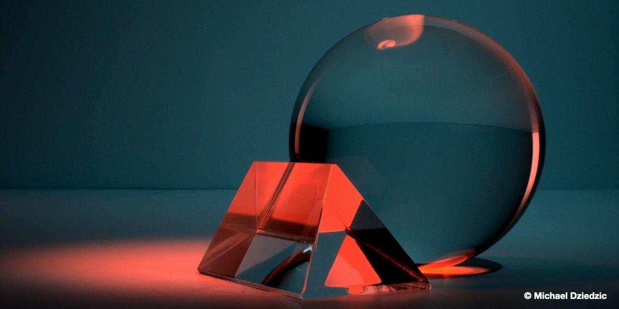 Prevedere l'esito dei prossimi cinque anni di Slam con la sfera di cristallo - settesei.it