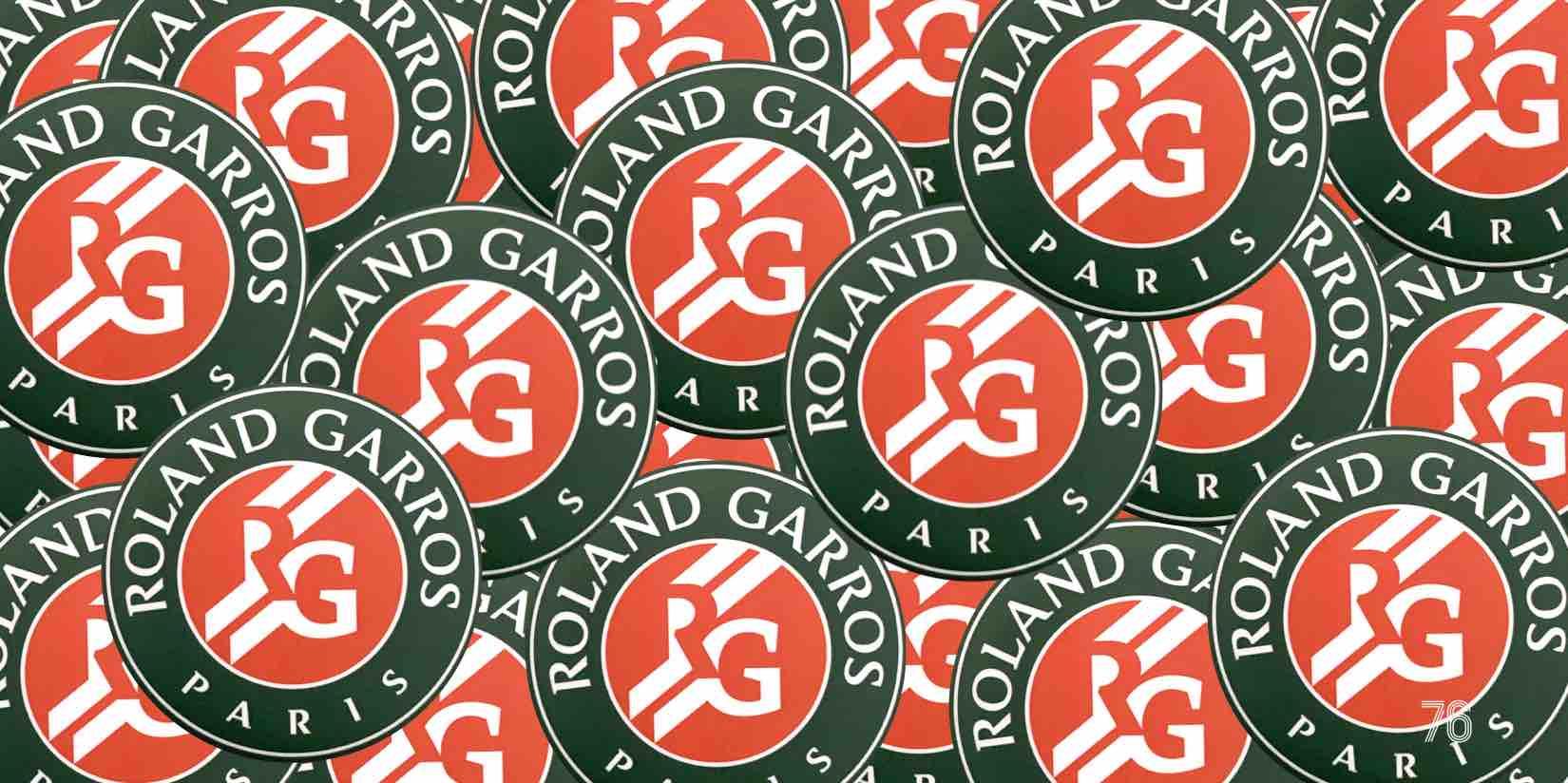 Sorteggio Roland Garros 2021 - settesei.it